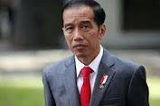 Temuan Survei Parameter: Mayoritas Masyarakat Tak Ingin Jokowi Memimpin Tiga Periode