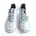 TDD054 Sepatu Pria-Sepatu Bola -Sepatu Specs   100% Original