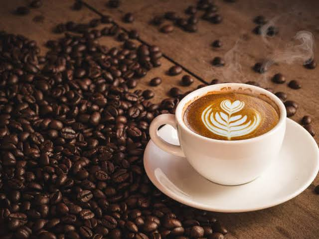 Coffee Gadgets For Your Home