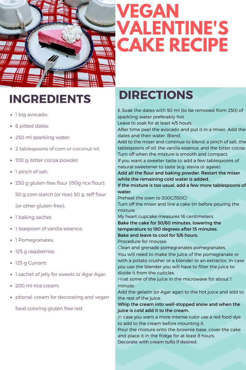 valentine+recipe