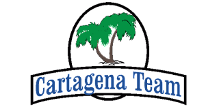 Cartagena Team