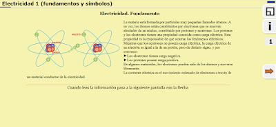 http://www.educa.madrid.org/web/ies.mariademolina.madrid/departamentos/tecnologia/edilim_electricidad1/electricidad.html