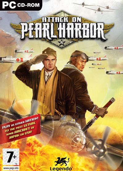 Скачать pearl harbor defend the fleet.