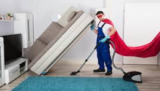 شركة تنظيف في دبي 2020 تعرف على أفضل شركة تنظيف بدبي داخل الإمارات العربية