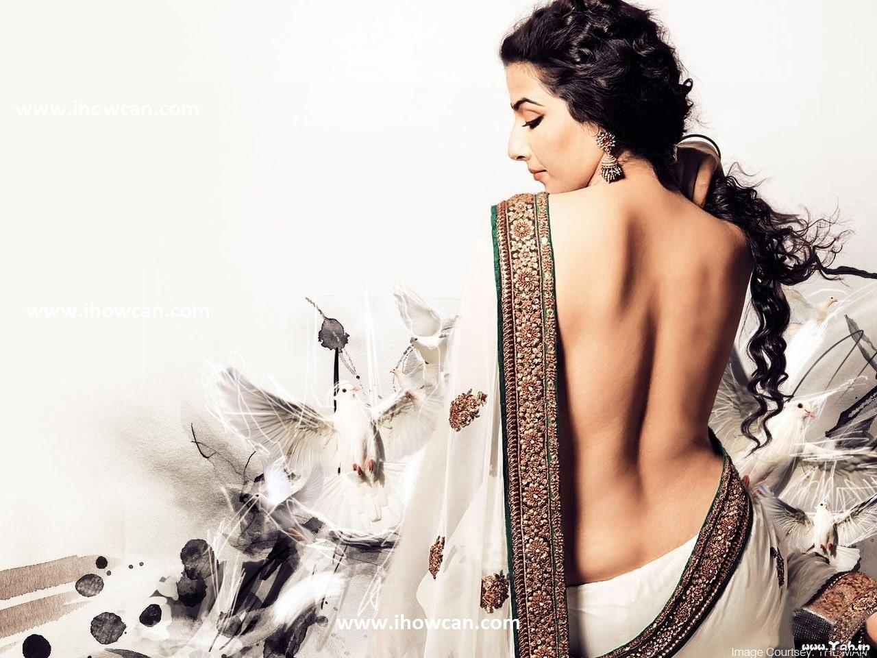 Pakistani sexy xxx photos-7390