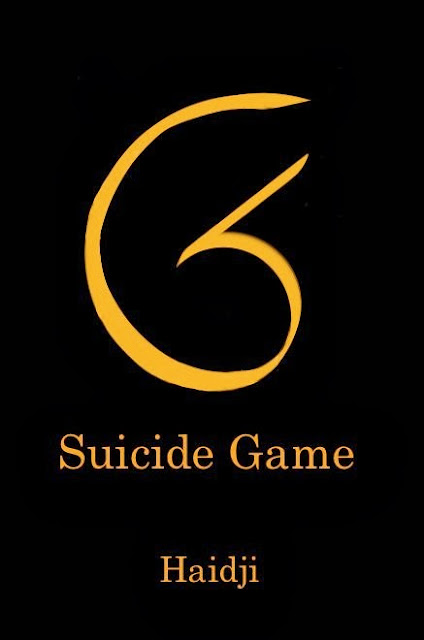 SG Suicide Game by Haidji