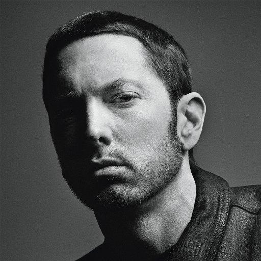 Eminem – Nut Up