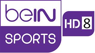 قناة بى ان سبورت اتش دي 8 بث مباشر - Beinsports 8 HD live tv