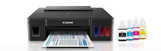 http://canondownloadcenter.blogspot.com/2016/04/canon-pixma-g1100-printers-with-refill.html
