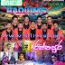 MEEGODA RADIUMS LIVE IN RATHNAPURA 2017-04-18