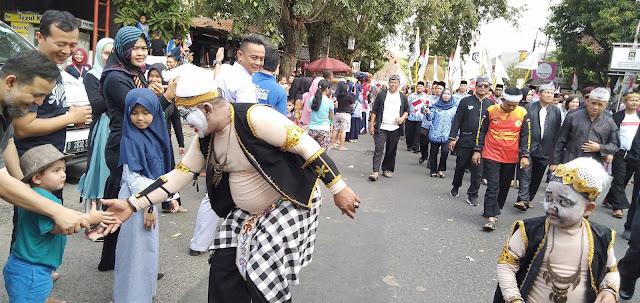 peringatan-hut-ri-2019-purwakarta-semar-dinas-pertanian