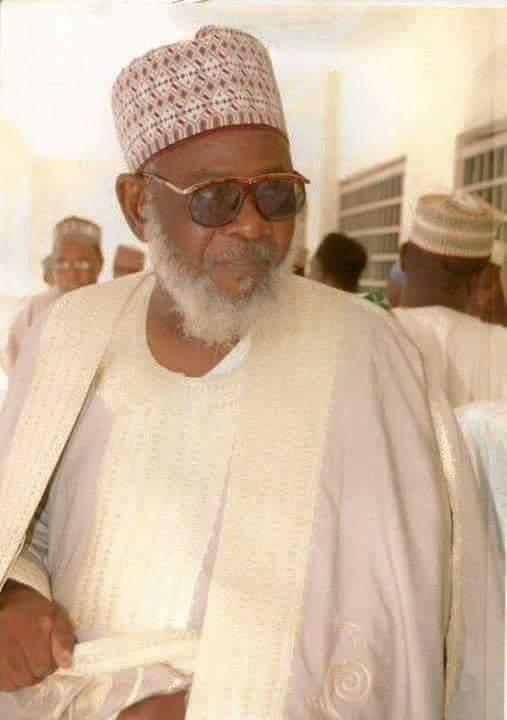 Idan An Karbo Dukiyar Al'umma Daga Barayin Gwamnati A Rika Tunawa Da TALAKA -  Nasihar Dr Ahmad Ibrahim BUK
