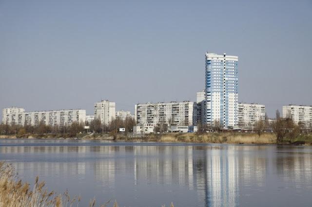Налогообложение доходов от сдачи жилья в аренду в Украине
