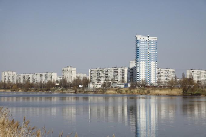 Налогообложение доходов от сдачи жилья в аренду в Украине 2020 и иные условия