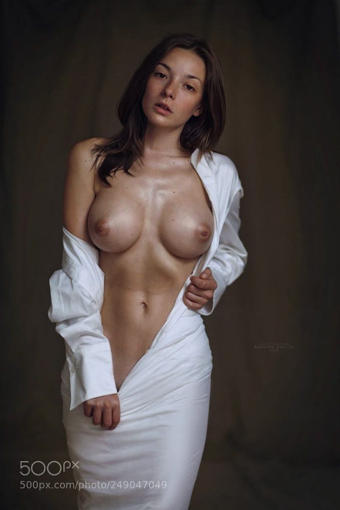 Russian Nude Art, Vol. 165 1581829744_rna_165_10_top-modelz.com