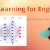 Deep Learning for Engineers