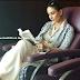 TERKINI...Foto Candid Kareena Kapoor Hamil Di Kota London Yang Belum Pernah Di Dedahkan
