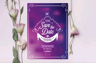 Wedding Invitation Cards Maker Online Android App Free