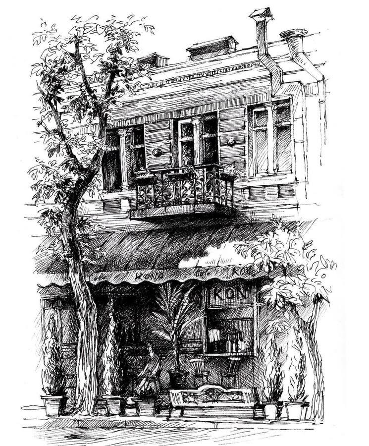07-Coffee-shop-Asmik-Babaian-www-designstack-co