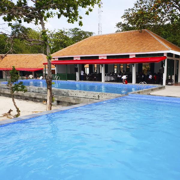 3 Objek Wisata yang Ada di Kepulauan Seribu