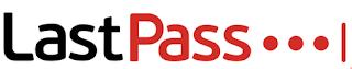 LastPass (64-bit) 2017 Free Download