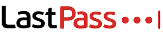 LastPass (32-bit) 2017 Free Download
