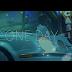 VIDEO | Obriz BhB - One day | Watch/Download