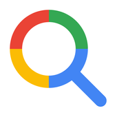Reverse Image Search Tool - Search by image
