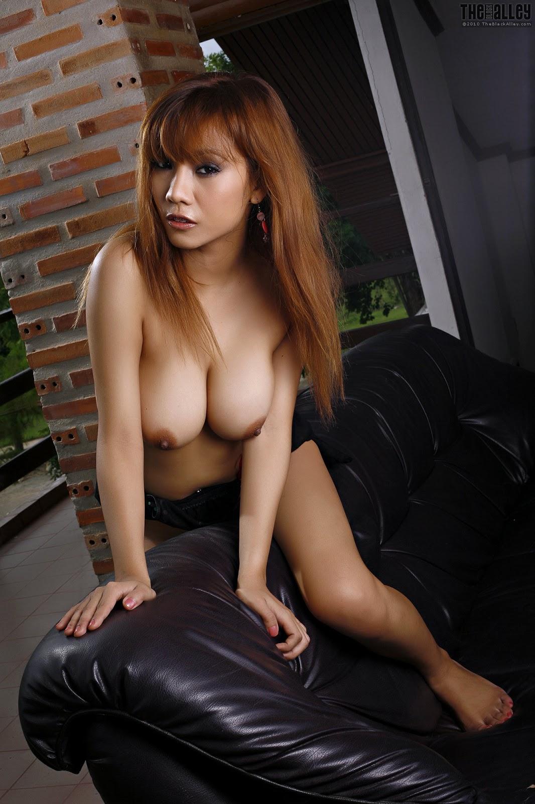 pinky_sui_01_038.jpg