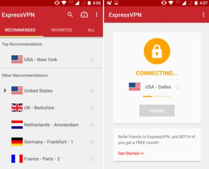 Free Giveaway Expressvpn Premium Accounts Expired 2019 Gengindo Me