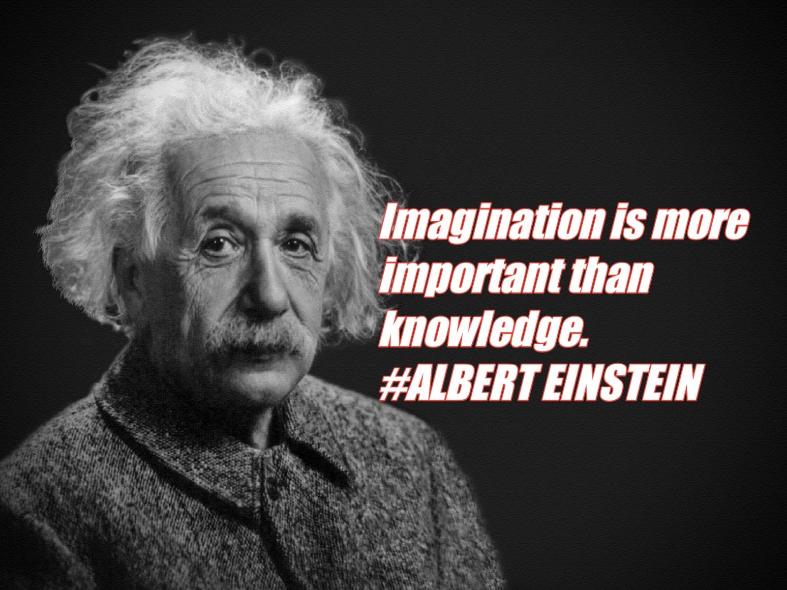Abraham Lincoln And Albert Einstein Motivational Quotes