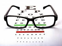 Mengenal Myopia / Mata Minus