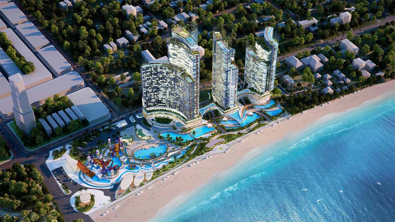 Ninh Thuận: Tạo đột phá thu hút đầu tư vào lĩnh vực du lịch