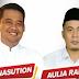 Total Harta Kekayaan Bobby Nasution