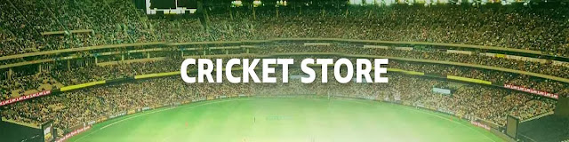 IPL Cricket Store- Online Shopping