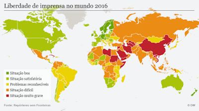 http://www.dw.com/pt/toler%C3%A2ncia-zero-para-quem-desrespeite-liberdade-de-imprensa-no-mundo/a-19232324