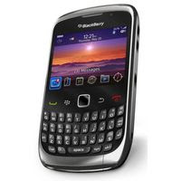 BlackBerry-Curve-3G-9300-Price