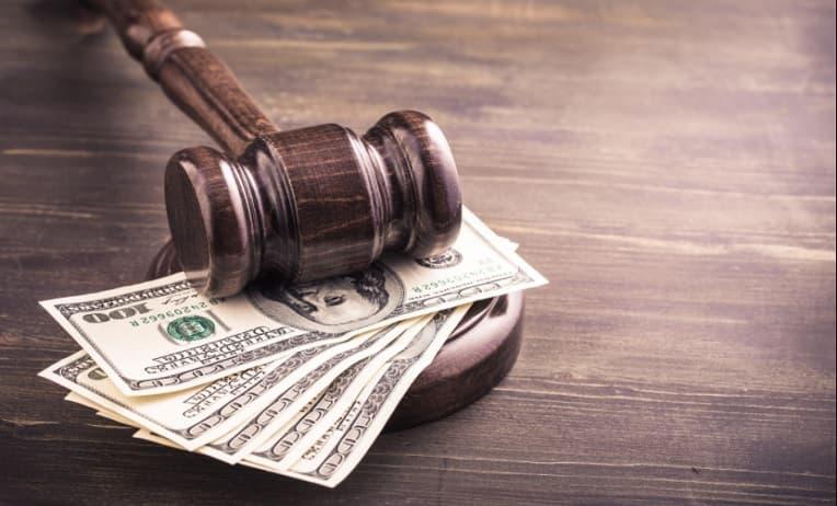 محامي قضايا رد الاعتبار والتعويض بالرياض السعودية