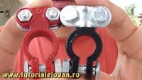 http://www.tutorialelogan.ro/2015/12/atentie-la-bornele-pentru-baterie-de.html