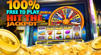 Situs Casino Slot Online Terpercaya Tahu 2020