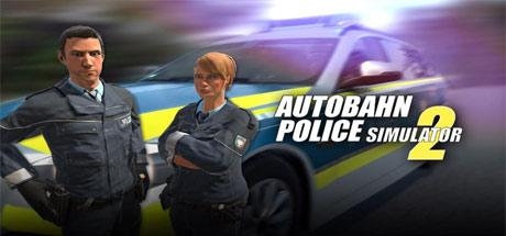 تحميل لعبة Autobahn Police Simulator 2