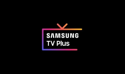 Samsung offers free TV service on its phones
