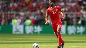 نتيجة مباراة تونس والسنغال  اليوم الأحد 14/07/2019 نصف نهائي كأس الأمم الأفريقية