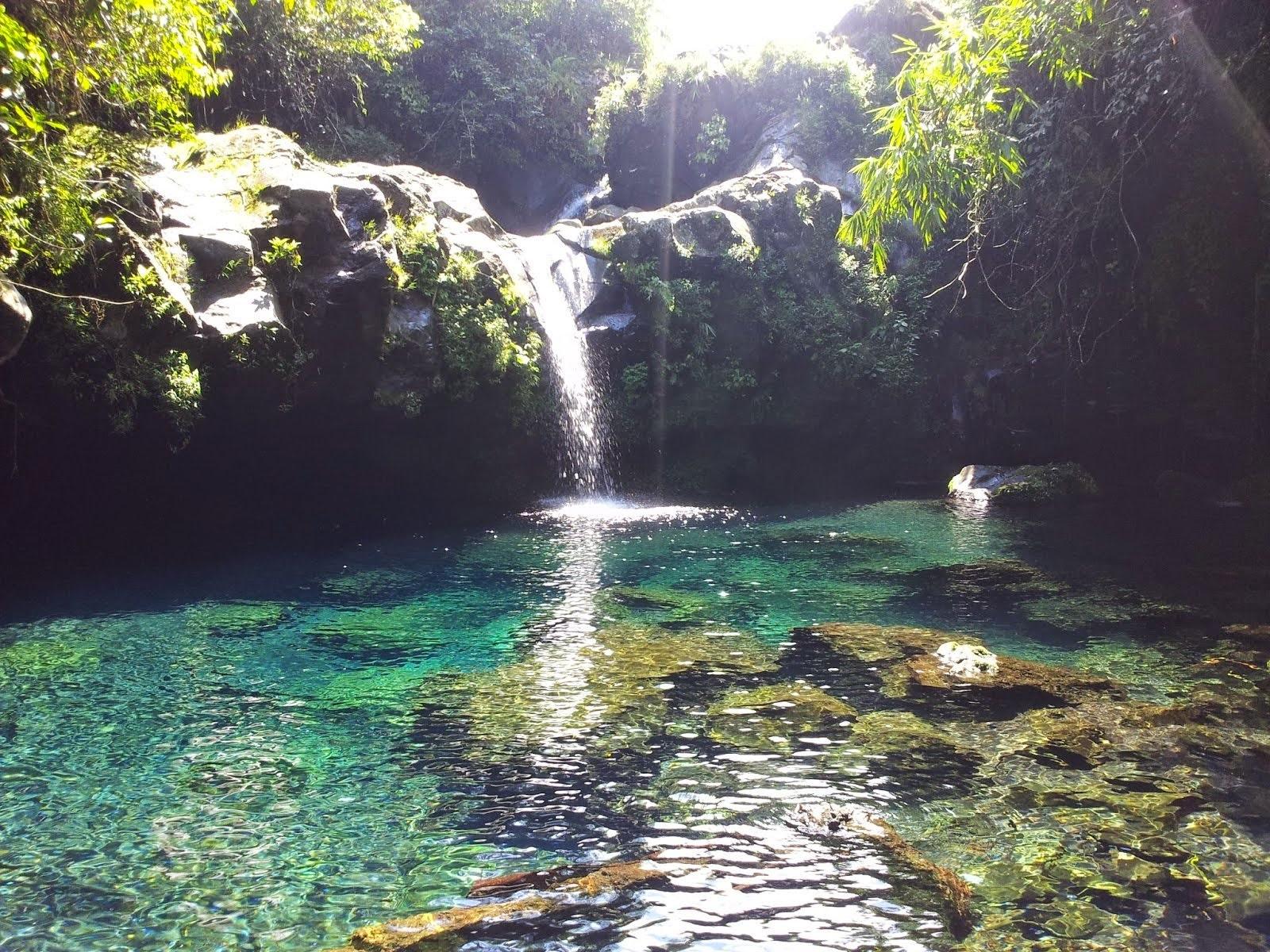 10 Tempat Wisata di Purwokerto yang Paling Menarik