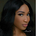 'Being born again is not a license to be boring'- Tonto Dikeh