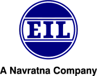 EIL-Recruitment