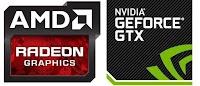 Scaricare e installare driver scheda video NVIDIA e AMD aggiornati