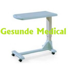 Overbed Table Acare