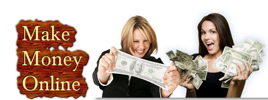 Hi: EARN MONEY ONLINE-3