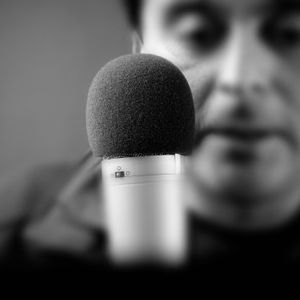 ▶ Resumen Informativo Podcast 🐺Lunes 23 de marzo de 2020